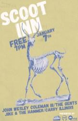 Scoot-Inn-Free-Week-small