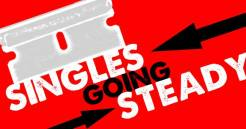 Singles-Going-Steady