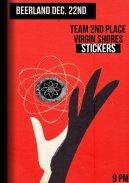 Stickers-Beerland