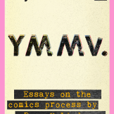 YMMV Cover 2 final