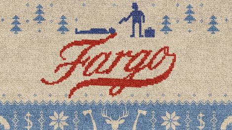 Fargo, FX