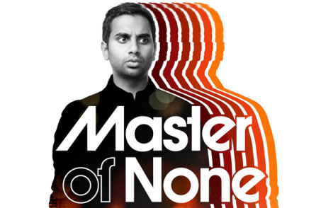 Master of None, Netflix
