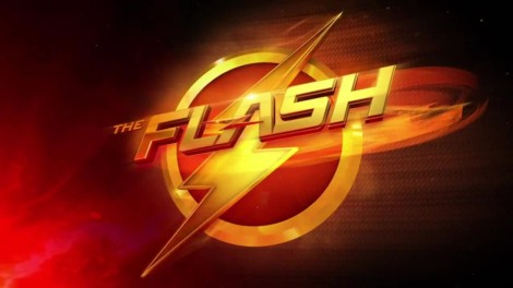 The Flash, CW