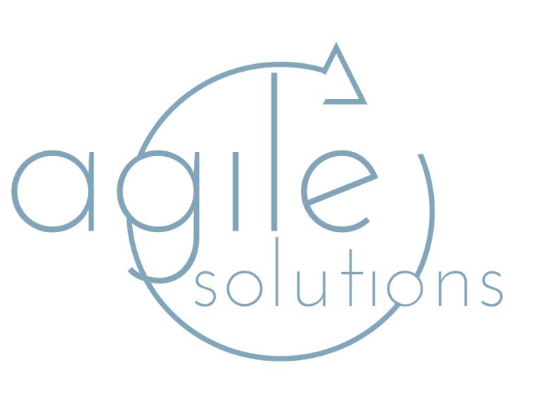 agile blue.001