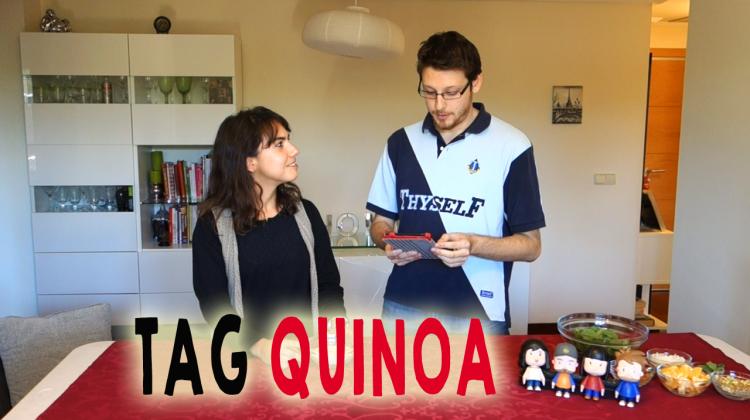 quinoa-preguntas