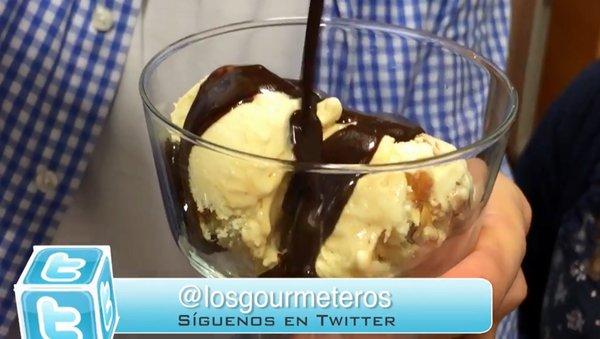sirope de chocolate-2(1)