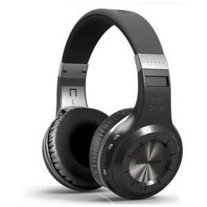 Bluedio HT Wireless Bluetooth 4.1 Cuffie Stereo