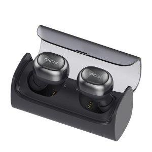 Auricolari Bluetooth QCY-Q29 TWS