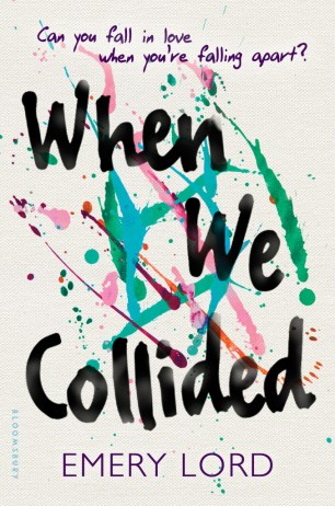 Lord_WhenWeCollided-Cover_cata-678x1024 for Taylor agent page
