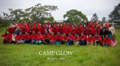 Bonga Camp GLOW 2016_Final