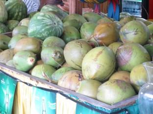 Cocos ricos