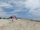 Playas inmensaaaaaaaas!!