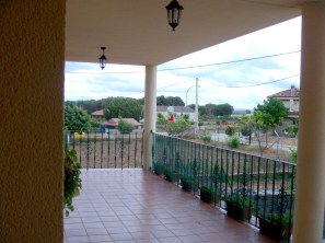 casa rural 085