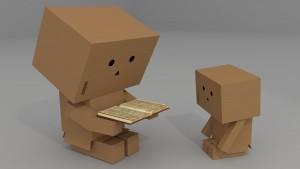 carton-males-1321424_1920