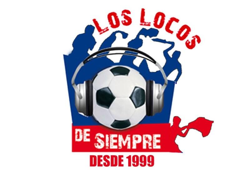 logo_locos_notas.jpg