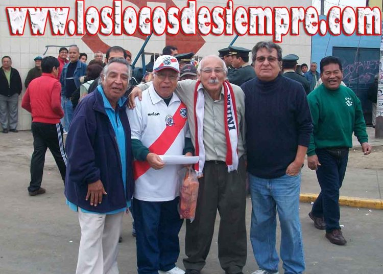 009_p_vs_deportivo_municipal_familias.jpg