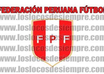 fpf_1.jpg