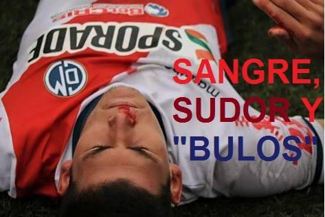 bulos.jpg