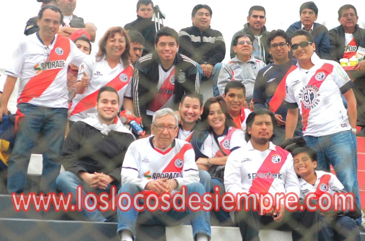 familia_rodrioguez.jpg