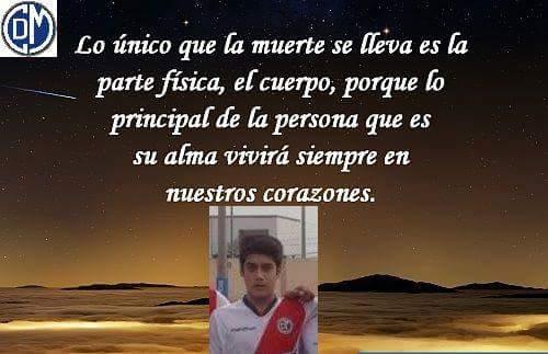 fb_img_1463512467416.jpg