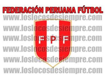 CJ-FPF ordena