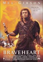 braveheart-898928745-msmall