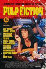 pulp_fiction-210382116-msmall