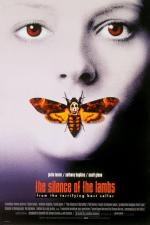 the_silence_of_the_lambs-767447992-msmall