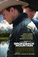 brokeback_mountain-409244136-msmall