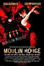 moulin_rouge-492344022-msmall