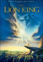 the_lion_king-983881776-msmall