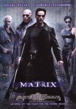 the_matrix-155050517-msmall