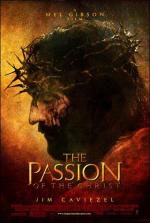 the_passion_of_the_christ-211498441-msmall