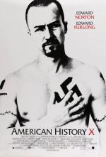 american_history_x-201185607-msmall