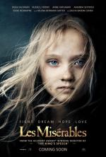 les_miserables-560563326-msmall
