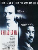 philadelphia-575620403-msmall