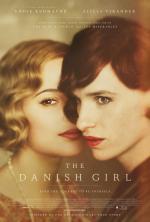 the_danish_girl-635017188-msmall