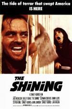 the_shining-453129380-msmall