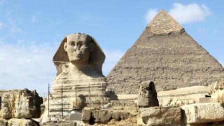 símbolo masoneria piramide masonica
