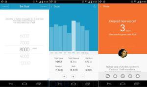 Xiaomi-Mi-Band-Fitness-Tracking