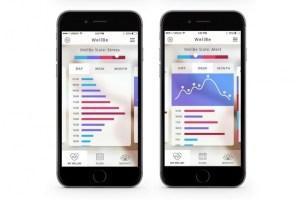 wellbe-bracelet-app