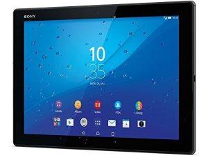 Sony Xperia Z4 Tablet 2