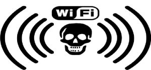 iphone_seguridad_wifi_1