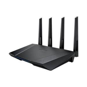 Router ASUS RT-AC87U
