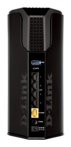 Router D Link DIR 868L 2