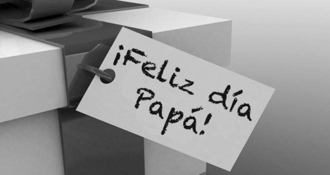 Regalos para el día del padre 2016