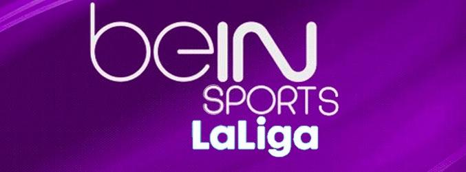 cómo ver la Liga de 2017 - BeIN Sports