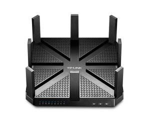 Router TP LInk AD7200