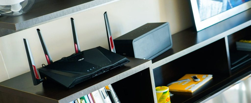 Mejores extensores WiFi para mejorar la conexión a Internet
