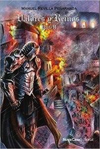 reseña Valores y Reinos Parte II